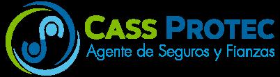 CassProtec